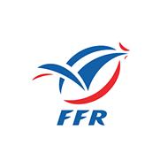 ff-rugby