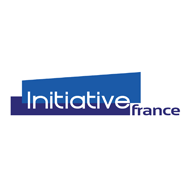 initiative-france